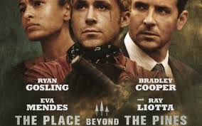 the place behond affiche meilleure