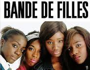 bande de filles 2